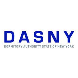 The Dormitory Authority of New York (DASNY)