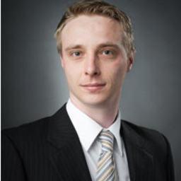 Markus Henning