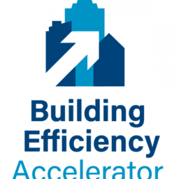 Building Efficiency Accelerator Member Jurisdictions