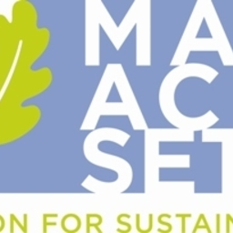 2013 Massachusetts LEED Project Showcase
