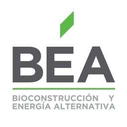 Bioconstruccion y Energia Alternativa