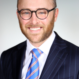 Jonathan Payne