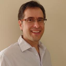 Andres Schwarz