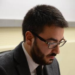 Daniele Guglielmino