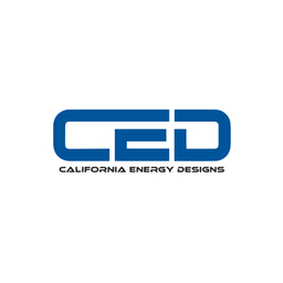 California Energy Designs Inc.