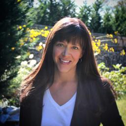 Carlie Bullock-Jones