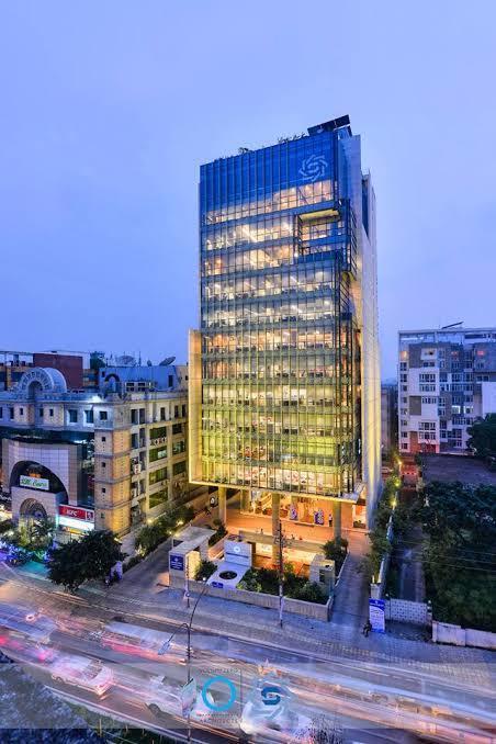 Dhaka Republic