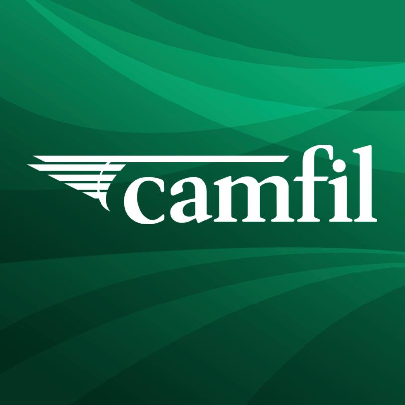 Camfil Air Filtration India Pvt. Ltd.