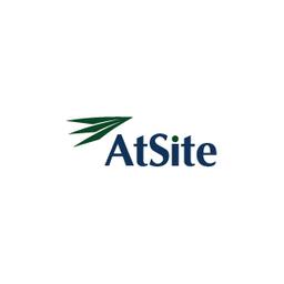 AtSite Smart Building Solutions