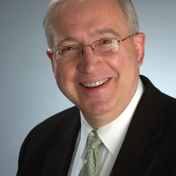 Ed Bogucz, Ph.D.