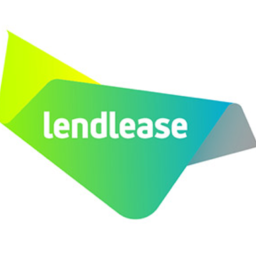 LendLease Green Buildings