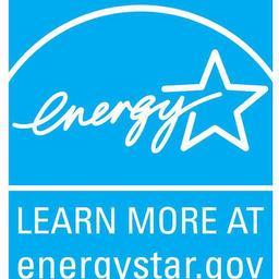 ENERGY STAR - Multifamily Housing