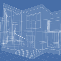 Special: Projects with 3D Building Models