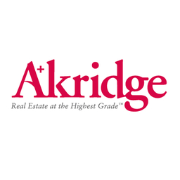 Highlights: Akridge