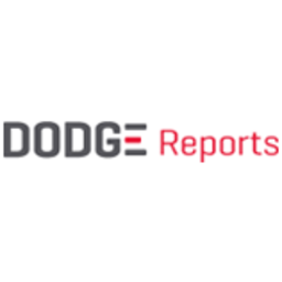 McGraw-Hill Construction Dodge Reports