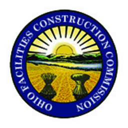 Ohio Facilities Construction Commission K-12 Schools