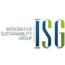 Integrative Sustainability Group ISG