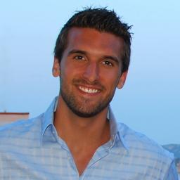 Alessandro Bisagni