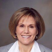 Janet Jamieson