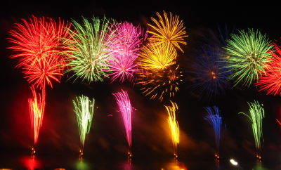 older-adults-fireworks-400x242
