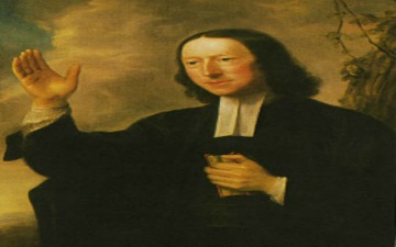 The Wesley Covenant Prayer and the Baptismal Covenant