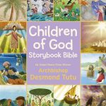 MWC_children-of-god-storybook-bible