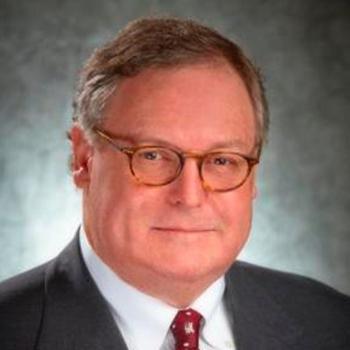 Scott Gilpin