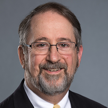 Ken Sloane