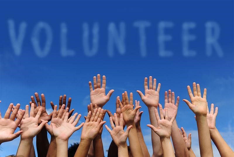 Not IT!: Tips for Working with Youth Ministry Volunteers