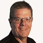 Brad Kalajainen