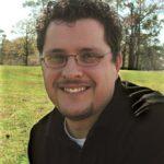 M. Scott Boren