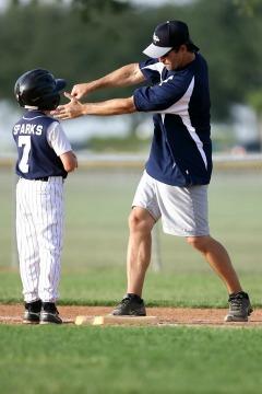 baseballlearningthumb