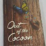 OutoftheCocoon