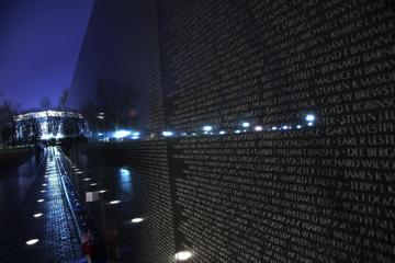 The Vietnam War: Episode 1 –  Déjà Vu  – What Happened?