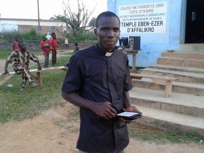 DRI_Rev_Franck_Brahoua