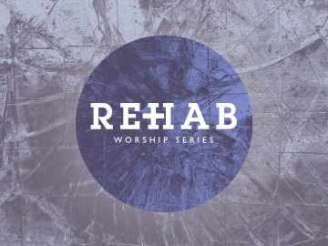 9 Ways to Start Small Groups using Rehab: A Study Guide