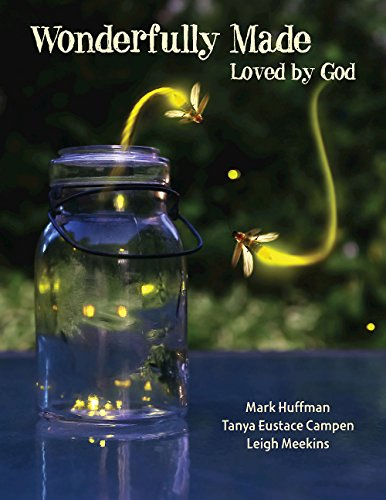 Wonderfully Made and Difficult Conversations