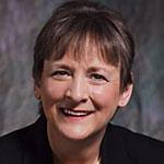 Rev. Karen Greenwaldt