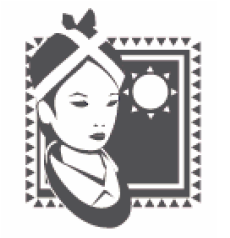 Hmong Women's Dialogues Project: Our Voices Create our Future, 2006