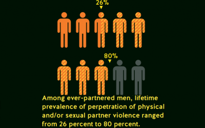 Why do Some Men Use Violence Against Women and How Can We Prevent It? Quantitative Findings from the United Nations Multi-Country Study on Men and Violence in Asia and the Pacific, 2013