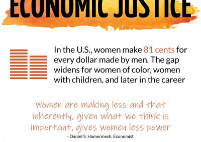 1-Econ-justice