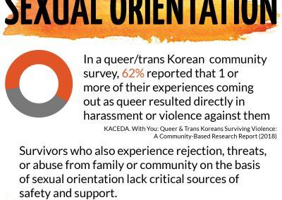 5-Sexual-Orientation