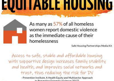 4-Housing3