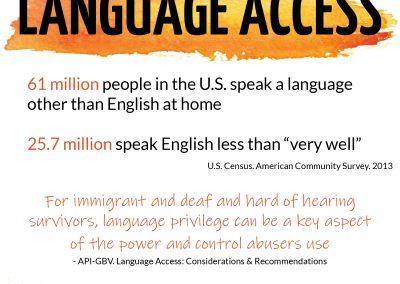 12-Language