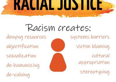 13-Racial-justice