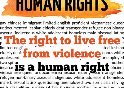 16-Human-rights