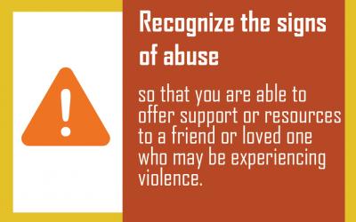 #16DaysofActivism to End Gender-Based Violence 2020
