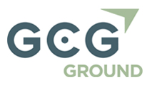 GCG Ground