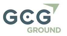 GCG Ground