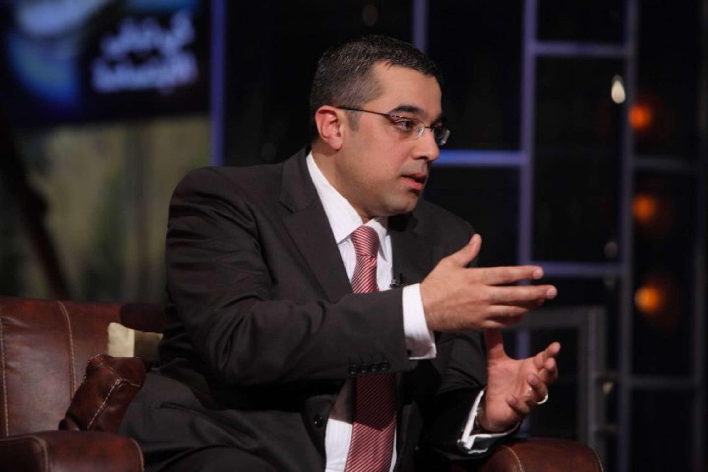 Dr Bassim SAADI Amman